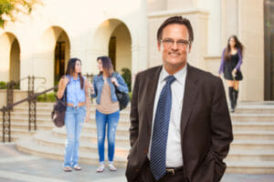 Top 15 Most Affordable Accelerated Master's in Educational Administration Online
