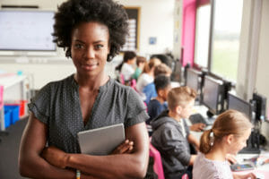 Top 25 Most Affordable Accelerated Master's in Secondary Education Online