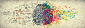 Top 25 Most Affordable Accelerated Master's in Educational Psychology Online