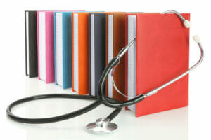 Top 20 Most Affordable Accelerated Master's Health Education Online