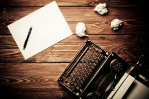 Top 15 Most Affordable Accelerated Master's in Creative Writing Online