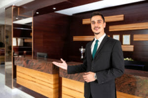 Top 25 Most Affordable Accelerated Master's in Hospitality Management Online for 2022