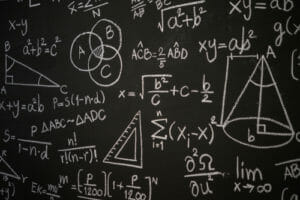 Top 20 Most Affordable Accelerated Master's in Math Education Online