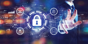 Top 25 Most Affordable Accelerated Master's in Information Systems Security Online for 2021