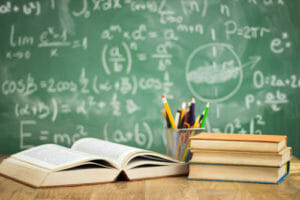 Top 25 Most Affordable Accelerated Master's in Elementary Education Online