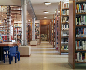 Top 10 Most Affordable Accelerated Master's in Information and Library Science Online
