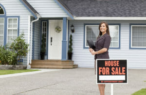 Top 10 Most Affordable Accelerated Master's in Real Estate Online