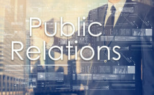 Top 25 Most Affordable Accelerated Master's in Public Relations Online for 2022