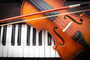 Top 15 Most Affordable Accelerated Master's in Music Education Online