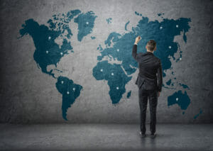 Top 10 Most Affordable Accelerated Master's in International Relations Online