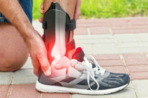 Top 20 Most Affordable Accelerated Master's in Sports Medicine Online