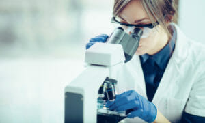 Top 20 Most Affordable Accelerated Master's in Forensic Science Online