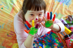 Top 15 Most Affordable Accelerated Master's in Special Education Online