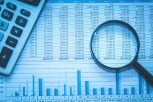 Top 15 Most Affordable Accelerated Master's in Forensic Accounting Online for 2021