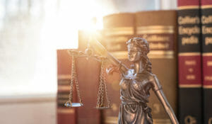 Top 20 Most Affordable Accelerated Master's in Legal Studies Online
