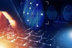 Top 15 Most Affordable Accelerated Master's in Computer Forensics Online