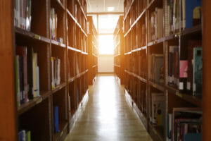 Top 30 Most Affordable Accelerated Master's in Library and Information Sciences Online