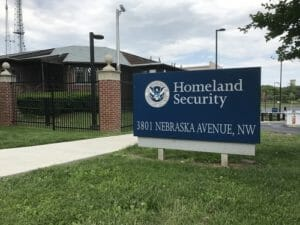 Top 25 Most Affordable Accelerated Master's in Homeland Security Online for 2022
