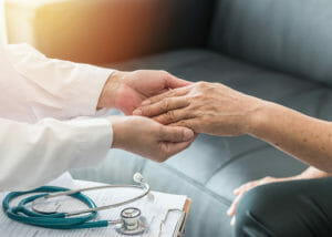 Top 20 Most Affordable Accelerated Master's in Gerontology Online