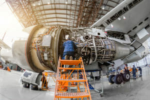 Top 10 Most Affordable Accelerated Master's in Aerospace/Aviation Online