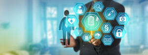 Top 25 Most Affordable Accelerated Master's in Healthcare Administration Online