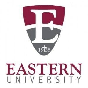 eastern-university.jpg