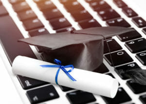 What is the Fastest Online Master's Degree? - A Summary