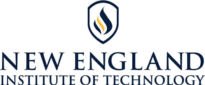 New England Institute of Technology