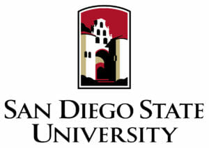 San Diego State University - Top 30 Most Affordable Accelerated Master's in Public Administration Online