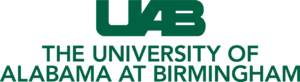 Top 40 Most Affordable Accelerated Master's in Healthcare Informatics Online: University of Alabama Birmingham