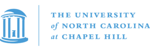 Top 40 Most Affordable Accelerated Master's in Healthcare Informatics Online: University of North Carolina at Chapel Hill