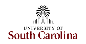 Top 40 Most Affordable Accelerated Master's in Healthcare Informatics Online: University of South Carolina