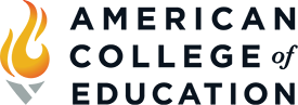 American College of Education - Top 25 Most Affordable Accelerated Master's in Educational Technology Online