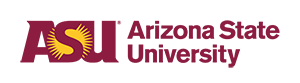 Top 40 Most Affordable Accelerated Master's in Healthcare Informatics Online: Arizona State University