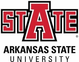 Arkansas State University - Top 30 Most Affordable Accelerated Master's in Public Administration Online
