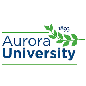 Aurora University - Top 30 Most Affordable Accelerated Master's in Public Administration Online