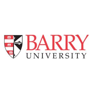 Barry University - Top 30 Most Affordable Accelerated Master's in Public Administration Online