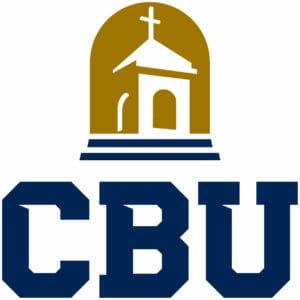 California Baptists University