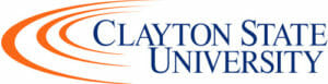 Clayton State University - Top 30 Most Affordable Accelerated Master's in Public Administration Online