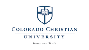 Colorado Christian University - Top 30 Most Affordable Accelerated Master's in Public Administration Online