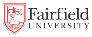 Fairfield University - Top 30 Most Affordable Accelerated Master's in Public Administration Online