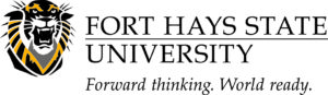 Top 25 Most Affordable Accelerated Master's in Educational Psychology Online: Fort Hays University