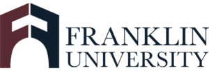 Top 40 Most Affordable Accelerated Master's in Healthcare Informatics Online: Franklin University