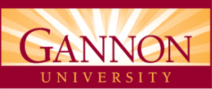 Gannon University - Top 30 Most Affordable Accelerated Master's in Public Administration Online