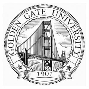 Golden Gate University Top Most Affordable Accelerated Master's in Psychology Online