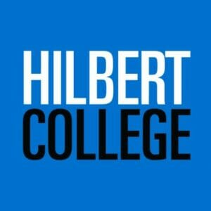 Hilbert College - Top 30 Most Affordable Accelerated Master's in Public Administration Online