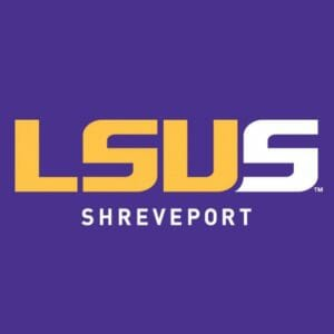 Louisiana State University Shreveport - Top 25 Most Affordable Accelerated Master's in Educational Technology Online