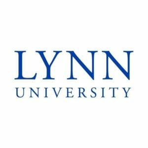 Lynn University - Top 30 Most Affordable Accelerated Master's in Public Administration Online