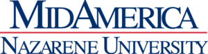 MidAmerica Nazarene University - Top 25 Most Affordable Accelerated Master's in Educational Technology Online