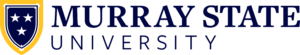 Murray State University - Top 30 Most Affordable Accelerated Master's in Public Administration Online